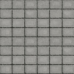 mtex_21099, Stone, Eco Stone, Architektur, CAD, Textur, Tiles, kostenlos, free, Stone, Creabeton Baustoff AG