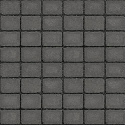 mtex_21100, Stone, Eco Stone, Architektur, CAD, Textur, Tiles, kostenlos, free, Stone, Creabeton Baustoff AG
