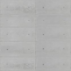 mtex_21103, Concrete, Fair faced concrete, Architektur, CAD, Textur, Tiles, kostenlos, free, Concrete, Holcim