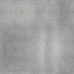 mtex_21104, Concrete, Fair faced concrete, Architektur, CAD, Textur, Tiles, kostenlos, free, Concrete, Holcim