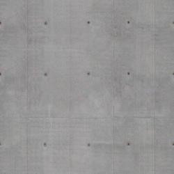 mtex_21105, Concrete, Fair faced concrete, Architektur, CAD, Textur, Tiles, kostenlos, free, Concrete, Holcim