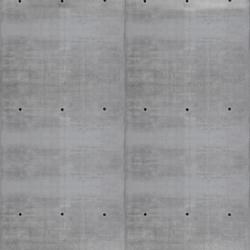 mtex_21106, Concrete, Fair faced concrete, Architektur, CAD, Textur, Tiles, kostenlos, free, Concrete, Holcim