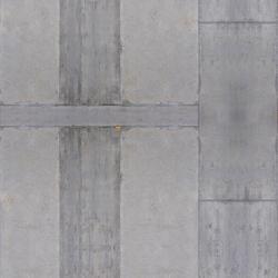 mtex_21107, Concrete, Fair faced concrete, Architektur, CAD, Textur, Tiles, kostenlos, free, Concrete, Holcim