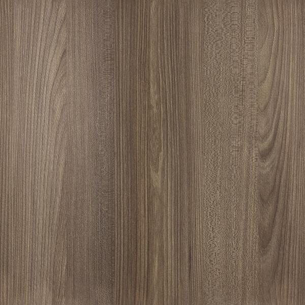 Rüster Holz argolite 150 nancy rüster free cad textur