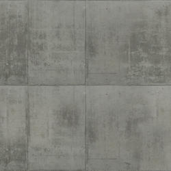 mtex_21124, Concrete, Cement, Architektur, CAD, Textur, Tiles, kostenlos, free, Concrete, Holcim