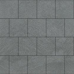 mtex_21130, Stone, Flag / Flagstone, Architektur, CAD, Textur, Tiles, kostenlos, free, Stone, Creabeton Baustoff AG