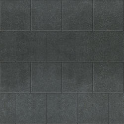 Creabeton Baustoff AG GrauAnthrazit Englisch X Free CADTextur - Gehwegplatten 50x50 anthrazit