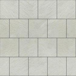 mtex_21132, Stone, Flag / Flagstone, Architektur, CAD, Textur, Tiles, kostenlos, free, Stone, Creabeton Baustoff AG
