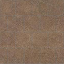 mtex_21133, Stone, Flag / Flagstone, Architektur, CAD, Textur, Tiles, kostenlos, free, Stone, Creabeton Baustoff AG