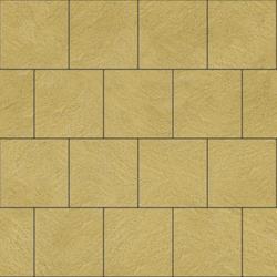 mtex_21134, Stone, Flag / Flagstone, Architektur, CAD, Textur, Tiles, kostenlos, free, Stone, Creabeton Baustoff AG