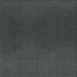 mtex_21135, Stone, Flag / Flagstone, Architektur, CAD, Textur, Tiles, kostenlos, free, Stone, Creabeton Baustoff AG