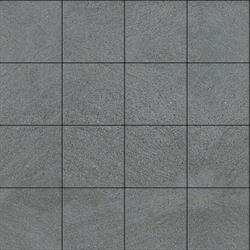 mtex_21136, Stone, Flag / Flagstone, Architektur, CAD, Textur, Tiles, kostenlos, free, Stone, Creabeton Baustoff AG