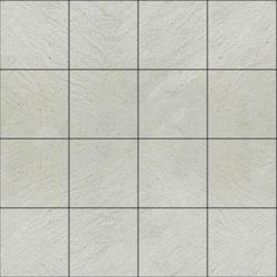 mtex_21137, Stone, Flag / Flagstone, Architektur, CAD, Textur, Tiles, kostenlos, free, Stone, Creabeton Baustoff AG