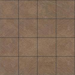 mtex_21138, Stone, Flag / Flagstone, Architektur, CAD, Textur, Tiles, kostenlos, free, Stone, Creabeton Baustoff AG