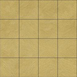 mtex_21139, Stone, Flag / Flagstone, Architektur, CAD, Textur, Tiles, kostenlos, free, Stone, Creabeton Baustoff AG