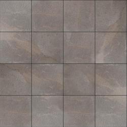 mtex_21143, Stone, Tiles, Architektur, CAD, Textur, Tiles, kostenlos, free, Stone, Creabeton Baustoff AG