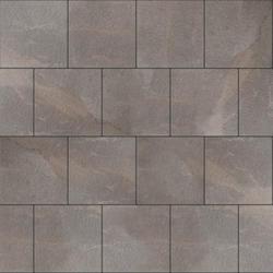 mtex_21147, Stone, Tiles, Architektur, CAD, Textur, Tiles, kostenlos, free, Stone, Creabeton Baustoff AG
