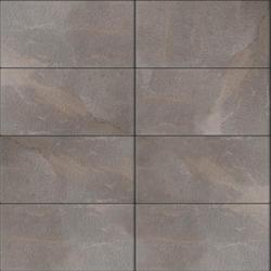 mtex_21176, Stone, Tiles, Architektur, CAD, Textur, Tiles, kostenlos, free, Stone, Creabeton Baustoff AG