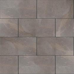 mtex_21177, Stone, Tiles, Architektur, CAD, Textur, Tiles, kostenlos, free, Stone, Creabeton Baustoff AG