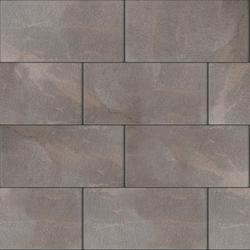 mtex_21178, Stone, Tiles, Architektur, CAD, Textur, Tiles, kostenlos, free, Stone, Creabeton Baustoff AG