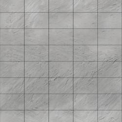 mtex_21197, Stone, Flag / Flagstone, Architektur, CAD, Textur, Tiles, kostenlos, free, Stone, Creabeton Baustoff AG