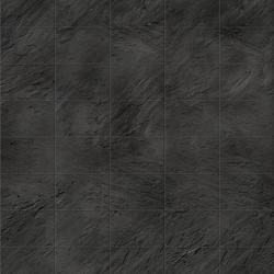 mtex_21198, Stone, Flag / Flagstone, Architektur, CAD, Textur, Tiles, kostenlos, free, Stone, Creabeton Baustoff AG