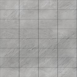 mtex_21199, Stone, Flag / Flagstone, Architektur, CAD, Textur, Tiles, kostenlos, free, Stone, Creabeton Baustoff AG
