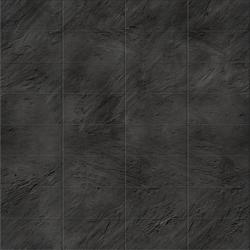 mtex_21200, Stone, Flag / Flagstone, Architektur, CAD, Textur, Tiles, kostenlos, free, Stone, Creabeton Baustoff AG