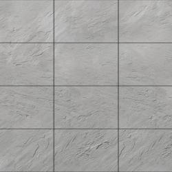 mtex_21201, Stone, Flag / Flagstone, Architektur, CAD, Textur, Tiles, kostenlos, free, Stone, Creabeton Baustoff AG