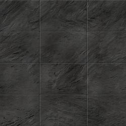 mtex_21202, Stone, Flag / Flagstone, Architektur, CAD, Textur, Tiles, kostenlos, free, Stone, Creabeton Baustoff AG