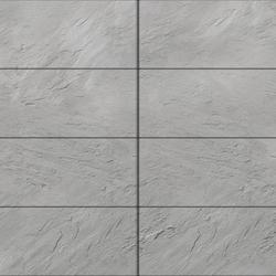 mtex_21203, Stone, Flag / Flagstone, Architektur, CAD, Textur, Tiles, kostenlos, free, Stone, Creabeton Baustoff AG