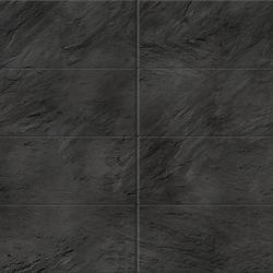 mtex_21204, Stone, Flag / Flagstone, Architektur, CAD, Textur, Tiles, kostenlos, free, Stone, Creabeton Baustoff AG