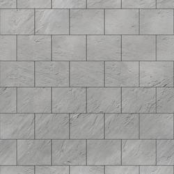 mtex_21205, Stone, Flag / Flagstone, Architektur, CAD, Textur, Tiles, kostenlos, free, Stone, Creabeton Baustoff AG