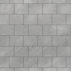 mtex_21206, Stone, Flag / Flagstone, Architektur, CAD, Textur, Tiles, kostenlos, free, Stone, Creabeton Baustoff AG
