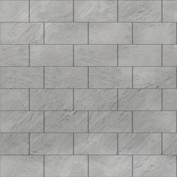mtex_21207, Stone, Flag / Flagstone, Architektur, CAD, Textur, Tiles, kostenlos, free, Stone, Creabeton Baustoff AG