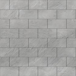 mtex_21208, Stone, Flag / Flagstone, Architektur, CAD, Textur, Tiles, kostenlos, free, Stone, Creabeton Baustoff AG