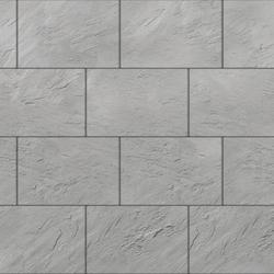 mtex_21209, Stone, Flag / Flagstone, Architektur, CAD, Textur, Tiles, kostenlos, free, Stone, Creabeton Baustoff AG