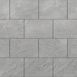 mtex_21210, Stone, Flag / Flagstone, Architektur, CAD, Textur, Tiles, kostenlos, free, Stone, Creabeton Baustoff AG