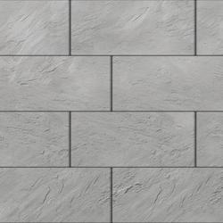 mtex_21211, Stone, Flag / Flagstone, Architektur, CAD, Textur, Tiles, kostenlos, free, Stone, Creabeton Baustoff AG