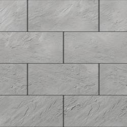 mtex_21212, Stone, Flag / Flagstone, Architektur, CAD, Textur, Tiles, kostenlos, free, Stone, Creabeton Baustoff AG