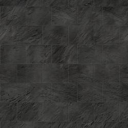 mtex_21213, Stone, Flag / Flagstone, Architektur, CAD, Textur, Tiles, kostenlos, free, Stone, Creabeton Baustoff AG