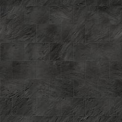 creabeton baustoff ag anthrazit gestrahlt 100x50. Black Bedroom Furniture Sets. Home Design Ideas
