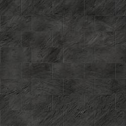 mtex_21215, Stone, Flag / Flagstone, Architektur, CAD, Textur, Tiles, kostenlos, free, Stone, Creabeton Baustoff AG