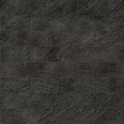 mtex_21216, Stone, Flag / Flagstone, Architektur, CAD, Textur, Tiles, kostenlos, free, Stone, Creabeton Baustoff AG