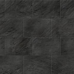 creabeton baustoff ag anthrazit 60 x 60 englisch free cad textur. Black Bedroom Furniture Sets. Home Design Ideas