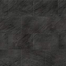 mtex_21218, Stone, Flag / Flagstone, Architektur, CAD, Textur, Tiles, kostenlos, free, Stone, Creabeton Baustoff AG