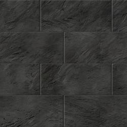mtex_21219, Stone, Flag / Flagstone, Architektur, CAD, Textur, Tiles, kostenlos, free, Stone, Creabeton Baustoff AG
