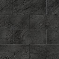 mtex_21220, Stone, Flag / Flagstone, Architektur, CAD, Textur, Tiles, kostenlos, free, Stone, Creabeton Baustoff AG