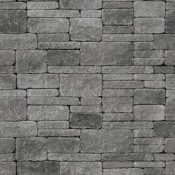 mtex_21245, Stone, Building stone, Architektur, CAD, Textur, Tiles, kostenlos, free, Stone, Creabeton Baustoff AG