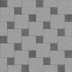 mtex_21314, Pietra, Pavers, Architettura, CAD, Texture, Piastrelle, gratuito, free, Stone, Creabeton Baustoff AG